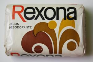 vintage-rexona